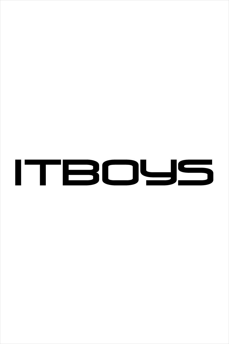 ITBOYS