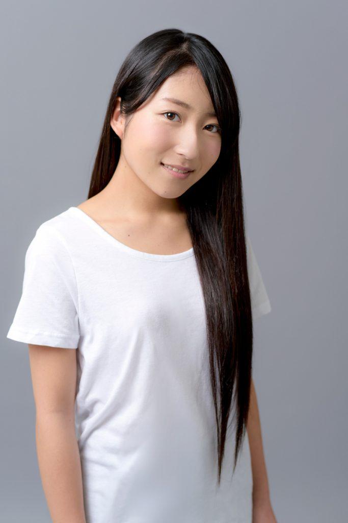 大坂鈴香 所属のお知らせ